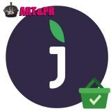 JivoSite онлайн чат (консультант)