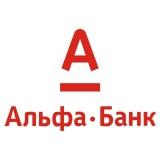 АльфаБанк Эквайринг - Двухстадийные платежи