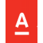 Альфа Банк Эквайринг