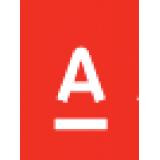 Альфа Банк Эквайринг - Отложенная оплата