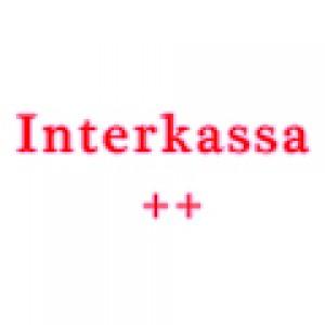 Interkassa ++ API 2.0 (интеркасса)