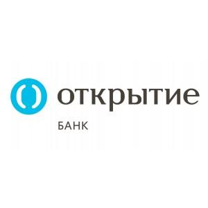 Банк Открытие Эквайринг
