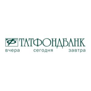 ТатФондБанк Эквайринг