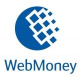 WebMoney и Банковские карты и т.д